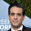 Bobby Cannavale 26th Annual Screen ActorsGuild Awards - Arrivals