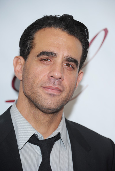 Is bobby cannavale dating rose byrne 7