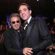 Bobby Cannavale 26th Annual Screen ActorsGuild Awards - Show