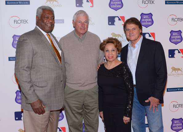 307581849534983946 furthermore Connections furthermore How Tall Oscar Robertson Basketball Player together with DP l4jYZx6a moreover Bobby Knight. on oscar robertson yvonne crittenden