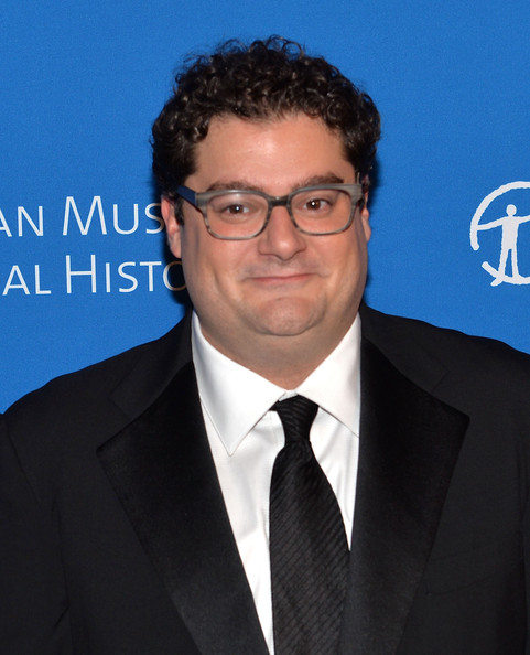 Bobby Moynihan Net Worth