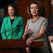 Bobby Scott Nancy Pelosi, House Democrats Introduce House Democratic Infrastructure Plan