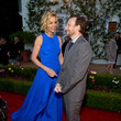 Bodhi Elfman Arrivals at the BritWeek Launch Party