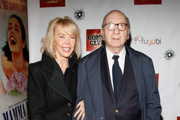 Elaine Joyce and neil simon
