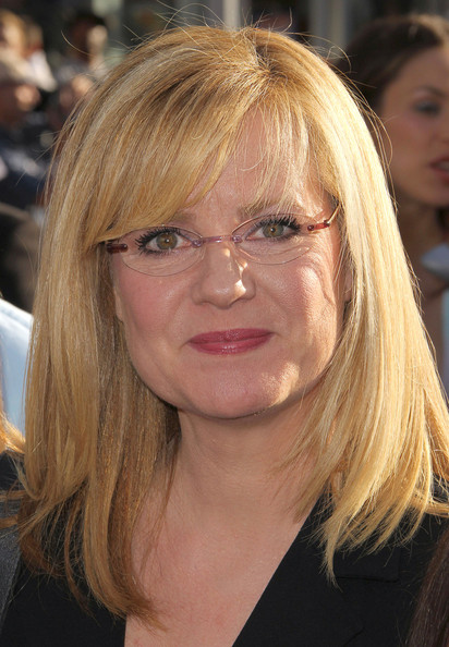 Bonnie Hunt Actress Bo...