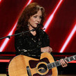 Bonnie Raitt 62nd Annual GRAMMY Awards - Show