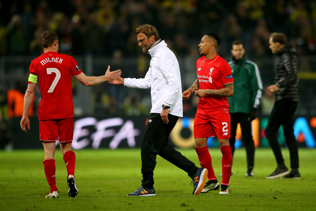 liverpool vs dortmund - photo #48