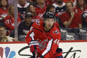 Brooks Orpik Photos - 1 of 614 Photo