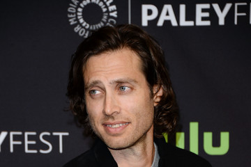 Brad Falchuk The Paley Center for Media's 33rd Annual PaleyFest Los Angeles - 'Scream Queens' - Arrivals