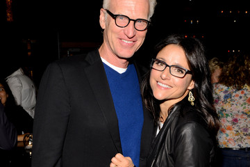 brad hall and julia louis dreyfusbrad hall sneakers, brad hall net worth, brad hall snl, brad hall youtube, brad hall age, brad hall and associates, brad hall imdb, brad hall young, brad hall twitter, brad hall saturday night live, brad hall big cartel, brad hall shirt, brad hall and julia louis dreyfus, brad hall shoe, brad hall silver city nm, brad hall shoe review, brad hall studios, brad hall facebook, brad hall cpa, brad hall complex
