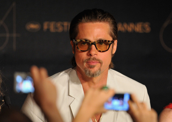 Brad+Pitt+Tree+Life+Press+Conference+64th+4NtWZTdKmGQl.jpg