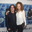 Brad Silberling Premiere of HBO's 'Spielberg' - Red Carpet