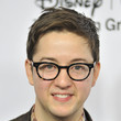 "Bradford Anderson Disney ABC Television Group's ""2013 Winter TCA Tour"" Red Carpet Event - Arrivals"