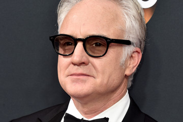 bradley whitford parks and rec