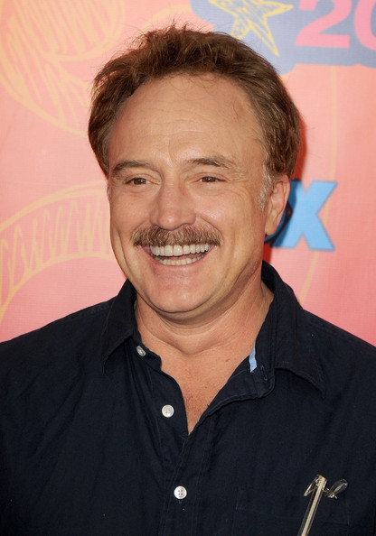 Bradley Whitford FOX Summer TCA All Star