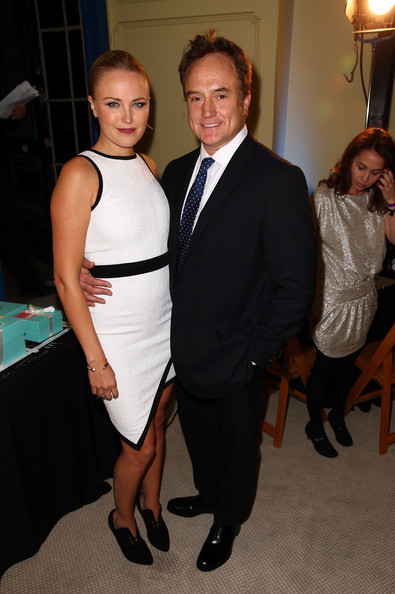 bradley whitford dating The longtime girlfriend of john f kennedy,  christina takes up with a fellow actor --- bradley whitford,  huffpost news news us news world news.