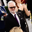 Bradley Whitford 26th Annual Screen Actors Guild Awards - Fan Bleachers