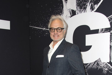 Bradley Whitford Screening Of Universal Pictures' 'Get Out' - Red Carpet