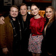 Brady Corbet Premiere Of Neon's 'Vox Lux' - After Party