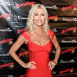 Brande Roderick 30th Anniversary Of 'Baywatch' - Arrivals