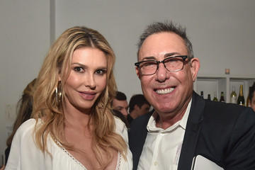 Brandi Glanville WE TV Celebrates The Return Of 'Love After Lockup' With Panel Real Love: Relationship Reality TV's Past, Present & Future