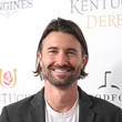 Brandon Jenner Kentucky Derby 145 - Red Carpet