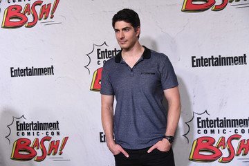 Brandon Routh Entertainment Weekly Hosts Its Annual Comic-Con Party at FLOAT at the Hard Rock Hotel