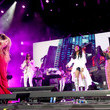 Brandy 2018 Essence Festival Presented By Coca-Cola - Louisiana Superdome - Day 2