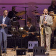 Branford Marsalis Celebrating the Music of Bill Withers
