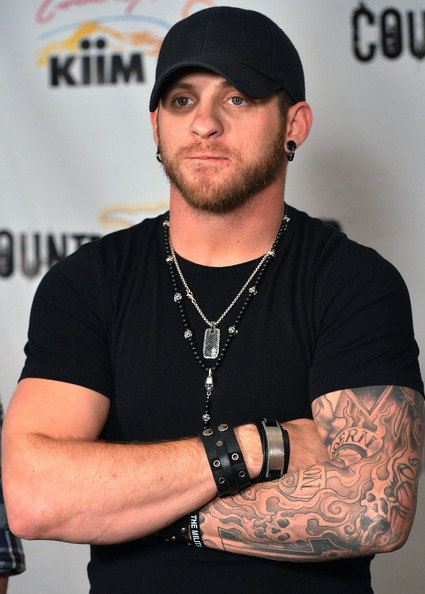 brantley gilbert One premium reserved in the first 5 rows or general admission pit ticket (location provided at time of purchase) one priority meet and greet with brantley gilbert.