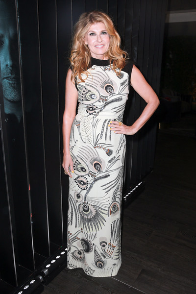 Bravo's Anthology Series 'Dirty John' World Premiere Event - After Party