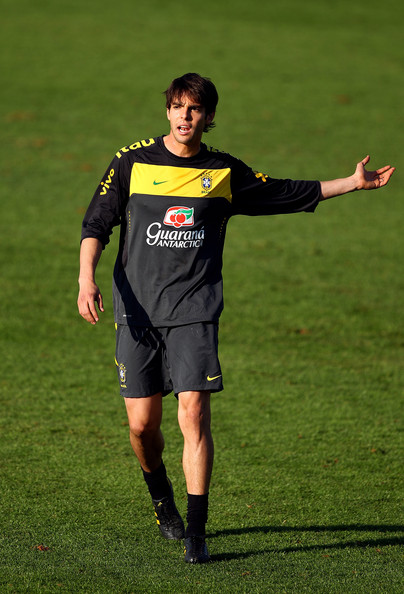 Brazil Training Press Conference 2010 FIFA 2H8E60nsW6Pl.jpg