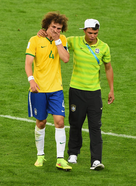 thiago silva and david luiz relationship quizzes