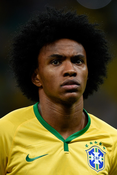 willian - photo #40