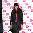 Lilah Parsons Photos