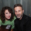 Breckin Meyer A Celebration Of Impact And Creativity At Ardor At The West Hollywood EDITION