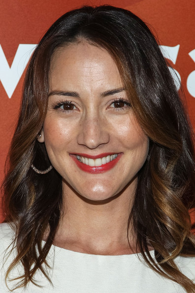 bree turner movies and tv shows