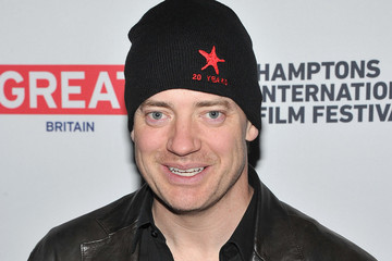 brendan fraser red eye