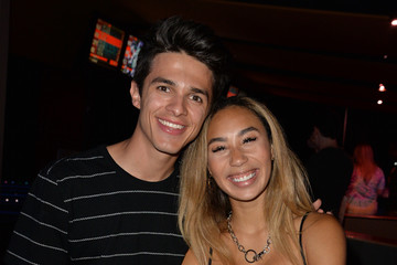 Brent Rivera VidCon 2019 - TikTok After Party Featuring Performance Ty Dolla $ign