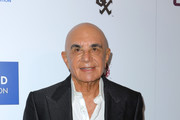 Robert Shapiro attends The Brent Shapiro Foundation for Drug Prevention Summer Spectacular Gala at The Beverly Hilton Hotel on September 21, 2019 in Beverly Hills, California.