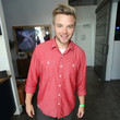 Brett Davern Xbox & 'Gears of War 4' Los Angeles Launch Event at the Microsoft Lounge