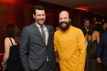 Brett Gelman Entertainment Weekly And L'Oreal Paris Hosts The 2018 Pre-Emmy Party - Inside