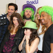 Brett Konner Hulu Presents the 'Deadbeat' SXSW Party — Part 3