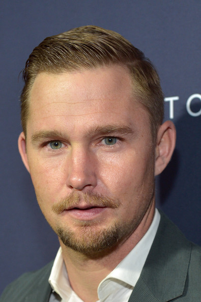 brian geraghty boardwalk empire