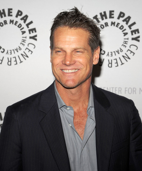 brian van holt twitterbrian van holt wife, brian van holt black hawk down, brian van holt house of wax, brian van holt young, brian van holt twitter, brian van holt, brian van holt cougar town, brian van holt married, brian van holt imdb, brian van holt interview, brian van holt wiki, brian van holt instagram, brian van holt net worth, brian van holt sons of anarchy, brian van holt leaving cougar town, brian van holt agents of shield, brian van holt shirtless, brian van holt sex and the city, brian van holt gay, brian van holt courteney cox affair