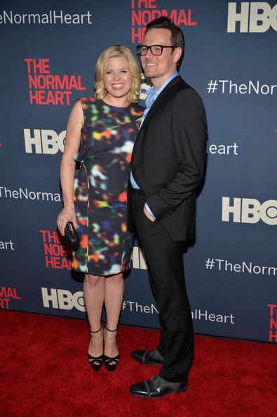 'The Normal Heart' Premieres in NYC — Part 2