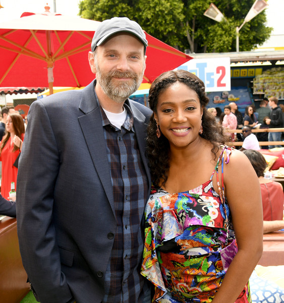 Premiere Of Universal Pictures' 'The Secret Life Of Pets 2' - After Party