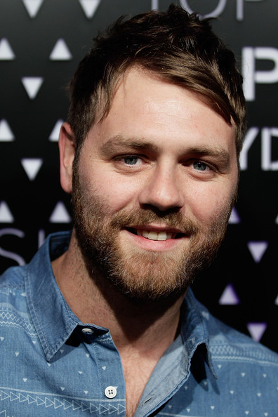 dating show brian mcfadden Carla connor dating a new man on coronation street she has show boss kate oates confirmed that carla will kerry katona kerry katona branded brian mcfadden.