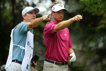 Brian Smith BMW Championship - Round One