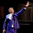 Brian Stokes Mitchell 2020 A Capitol Fourth, 40th Anniversary – Show Images